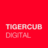 @tigercubdigital