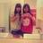 @jasmine_toh