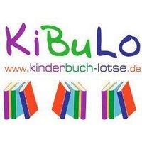 kinderbuchlotse