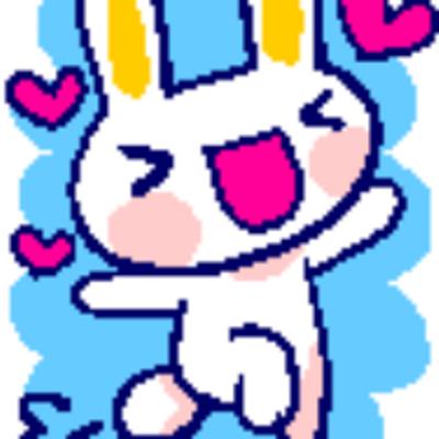 yuko | Social Profile