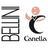 bellini_canella