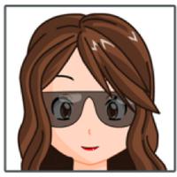 Danielle L. Sheerin   Social Profile