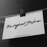 The Vyner Studio | Social Profile