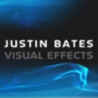 JustinBates_VFX