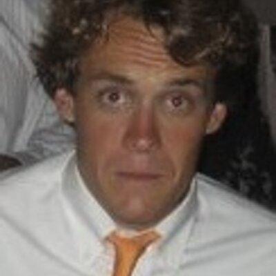 Andy Jessop | Social Profile