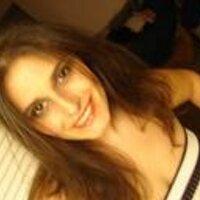 Suhaila | Social Profile