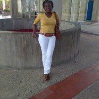 Nayasha  | Social Profile