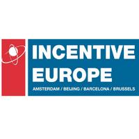 IncentiveEurope