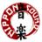 NipponSound profile