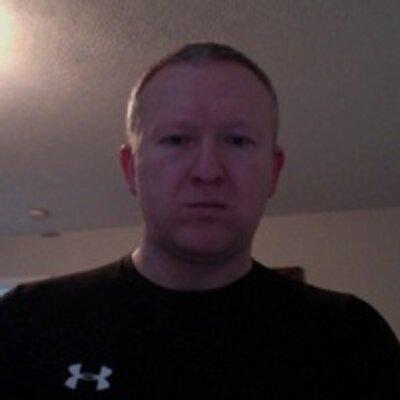Ken Bavier | Social Profile