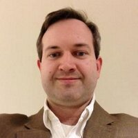 Jonathan Hunt | Social Profile