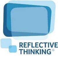 Refthinking