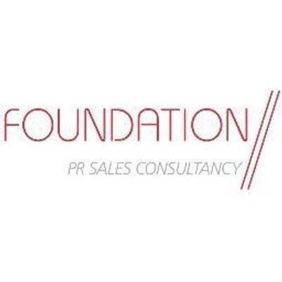 Foundation Agency | Social Profile