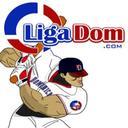 LigaDom.com