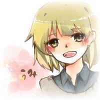 ٩( う´◡` )♡( ´◡`み)۶ | Social Profile