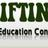 iftinEducation.com