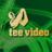TeeVideo