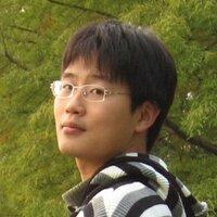 Jeongkyu Shin | Social Profile