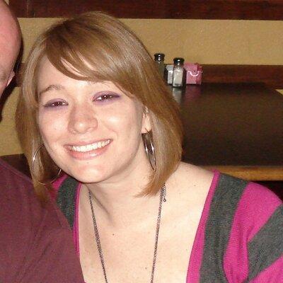 Jennifer Lanoue
