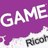 GAME Ricoh