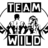 The profile image of TEAMWILDTVC