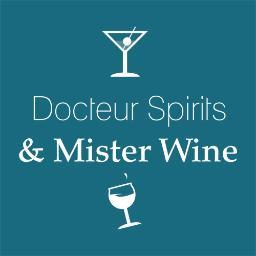 Spirits_Wine