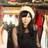 @naomi_rose01