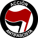 Antifascistas Unidxs