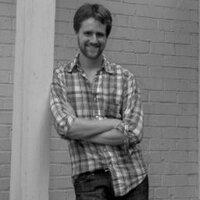 Chris Ferraioli | Social Profile