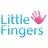 Twitter result for Mothercare from LittleFingersUK