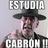 @Profe_Chicho