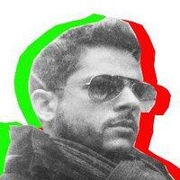 @AleCiuchi