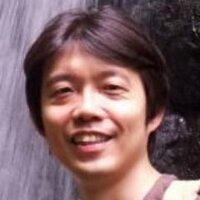 Yuusuke Masaki | Social Profile