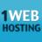 webonehosting.com Icon