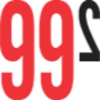 99SQUARED