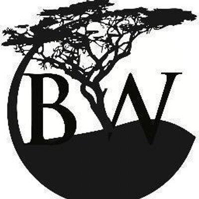 Bush Warriors | Social Profile