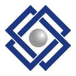 China Business Blog Social Profile