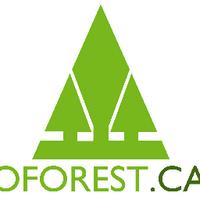 OntarioForestryAssoc | Social Profile