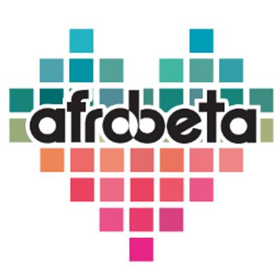 Afrobeta | Social Profile