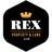 @RexGroup