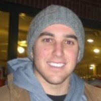 Ryan Key | Social Profile