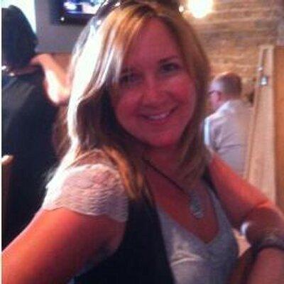 Lisa P | Social Profile