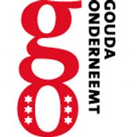 GO_Gouda