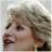 @Wendy_Rosen
