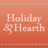 @holidayhearth