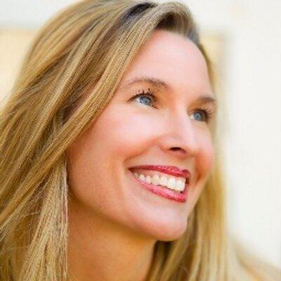Lynne Matson | Social Profile