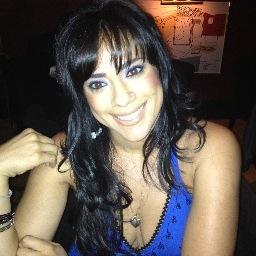 Tiana Rios Social Profile