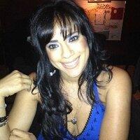 Tiana Rios | Social Profile
