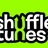 shuffletunes