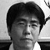 Kazunori Miyata | Social Profile